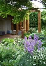 garden-lounge-chelsea-4-150x215