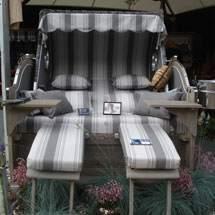 outdoor-lounge-chelsea-4-215x215