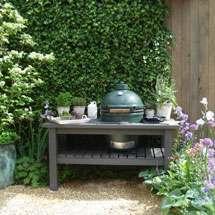 outdoor-lounge-chelsea-5x215x215