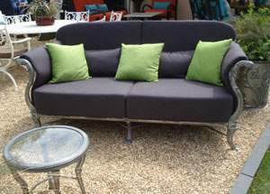 outdoor-lounge-chelsea-6