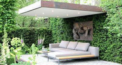 outdoor-lounge-chelsea-flower-show-215x215-6