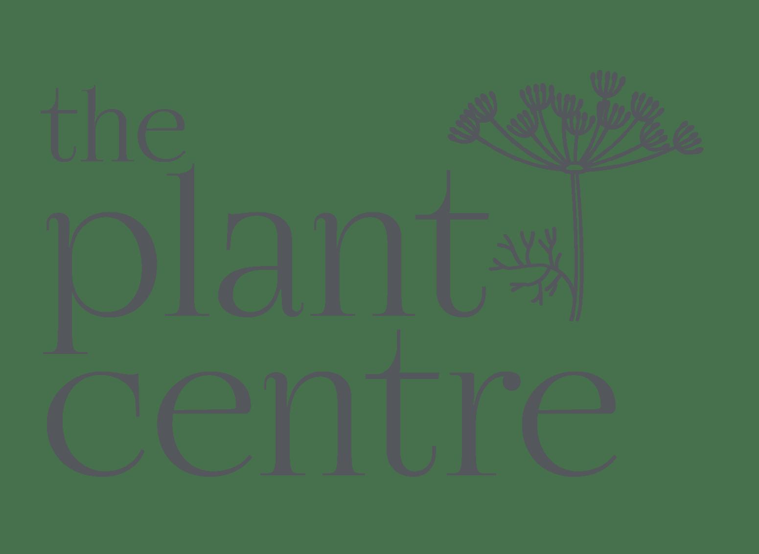Plant Centre