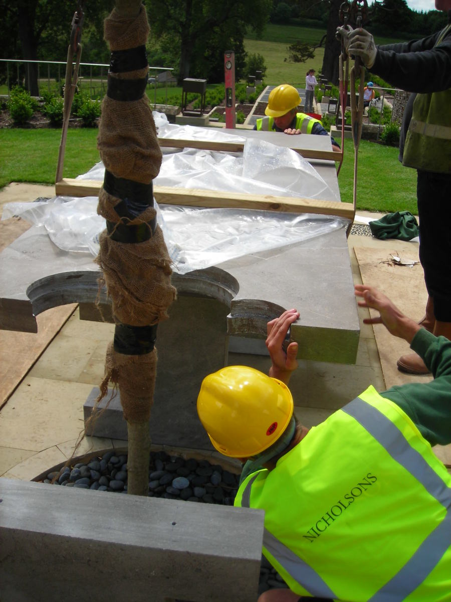 Hardworks_contracting_stonework_stone_table_specialist_precision_
