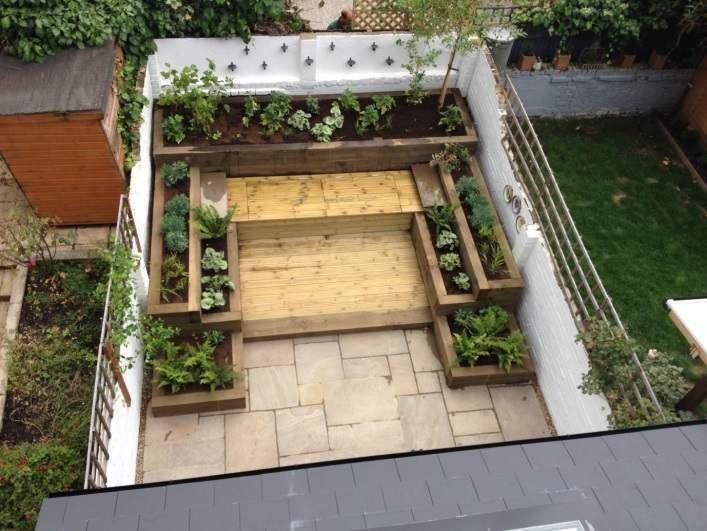 Garden Design Ideas Archives Nicholsons