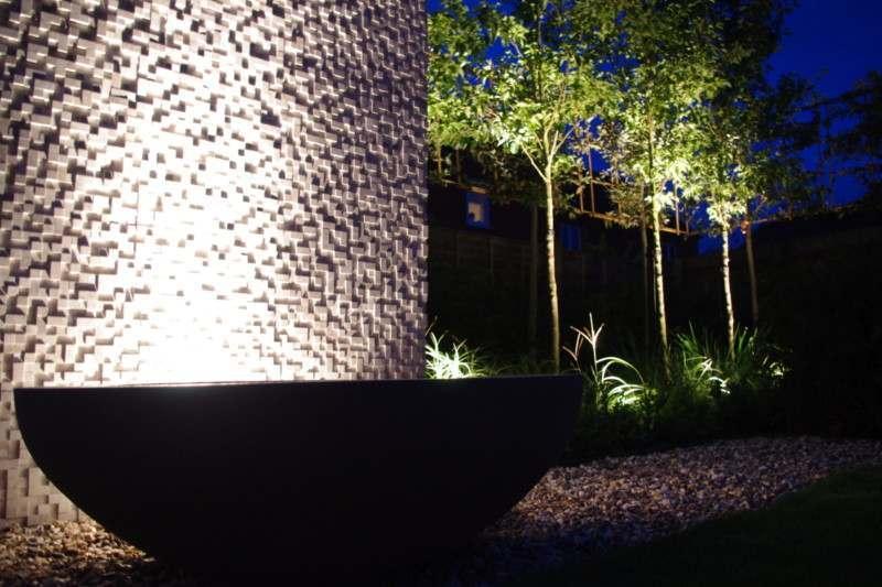 Paradise - A Garden Design Case Study