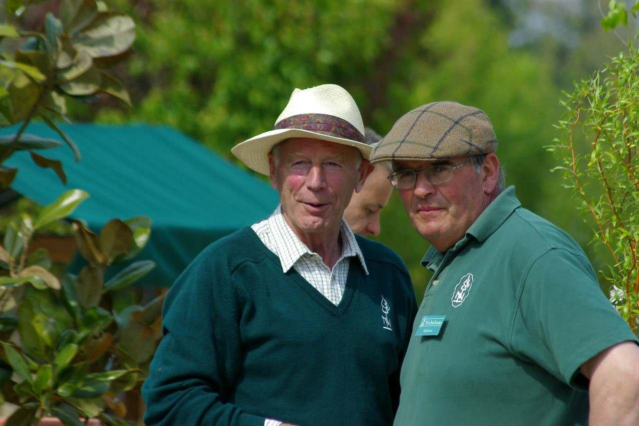 1979 – Nicholsons established by Roderick Nicholson