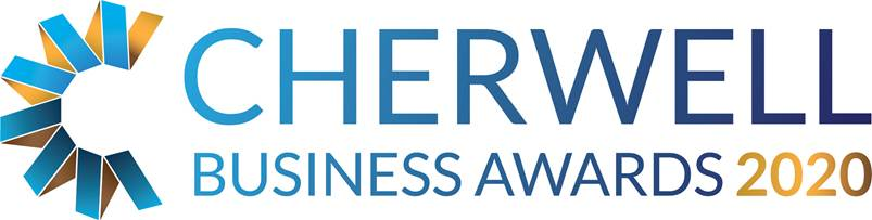 Cherwell Business Awards open for Nominations Now!