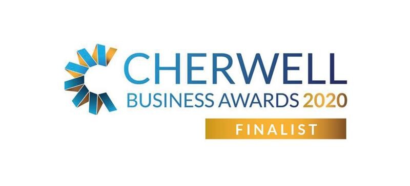 Introducing our Charity and Community Award Finalists