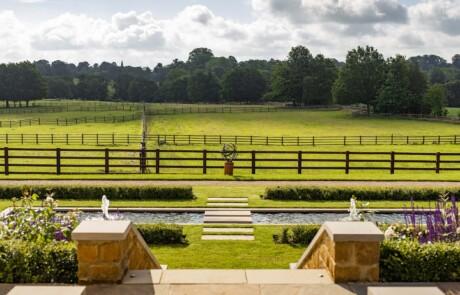 Nicholsons Garden - Lockdown For The Grandchildren 10